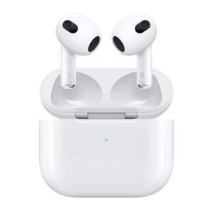 אוזניות AirPods 3