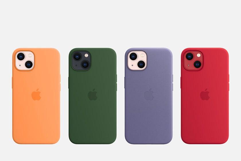 כיסויים לאייפון 13 פרו מקס מקוריים